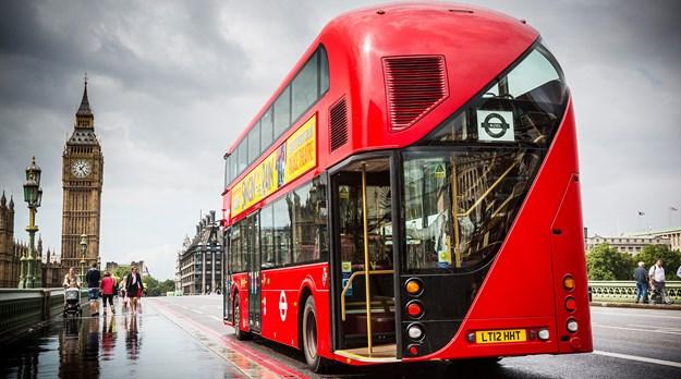 Routemaster002.jpg