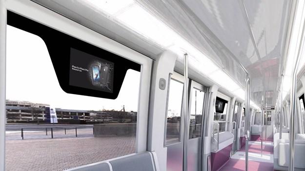 TRN21 SIDE WINDOW 2x.jpg