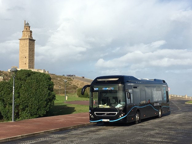 Volvo Hybrid Bus_Spain.jpg