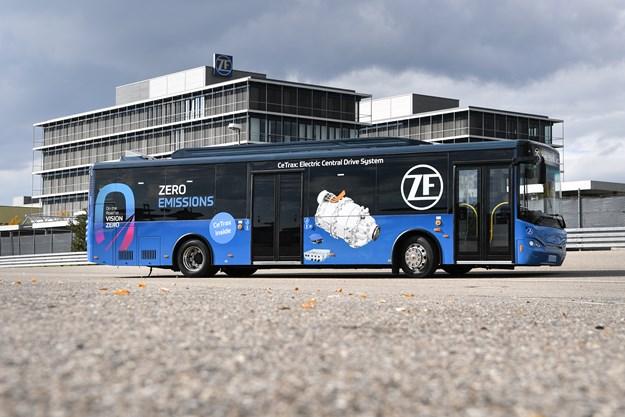 2017-10-20_ZF_Busworld_PI_02_E-Mobility_Public_Transportation_01.jpg