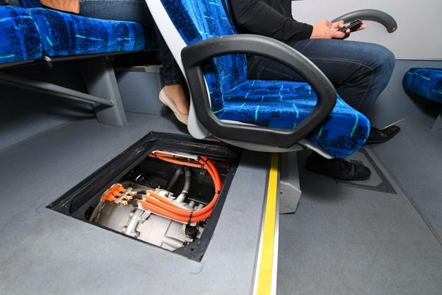 2017-10-20_ZF_Busworld_PI_02_E-Mobility_Public_Transportation_03.jpg