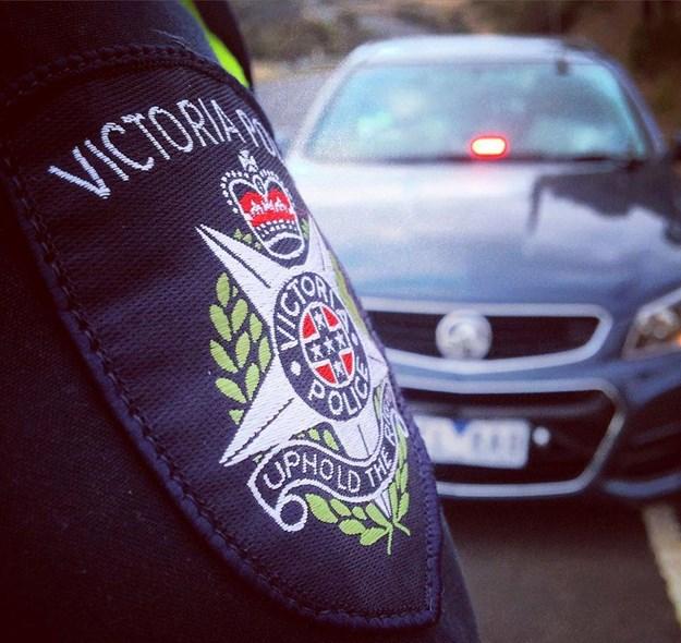 Vic Pol Highway Patrol111 (2)x.jpg