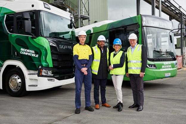 Scania assists Biodiesel plant launch DSC_9840.jpg