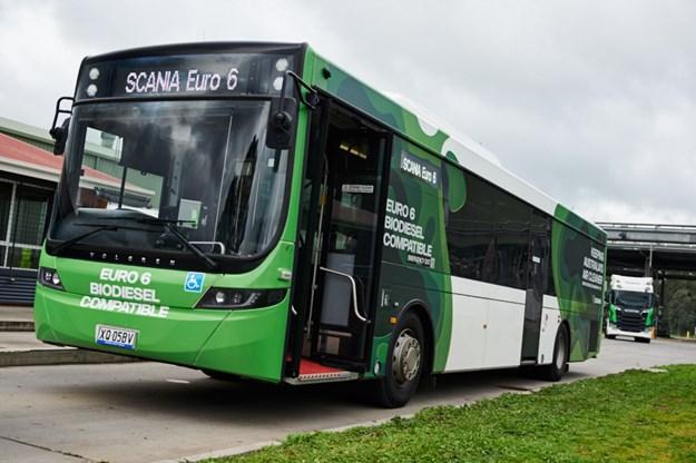 Scania assists Biodiesel plant launch DSC_9908.jpg