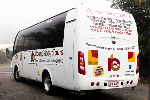 PREFER USE THIS BUT IF YOU NEED VERT USE THE OTHER Roundabout Tours-5950.jpg