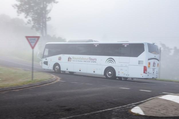 Roundabout Tours-5884.jpg