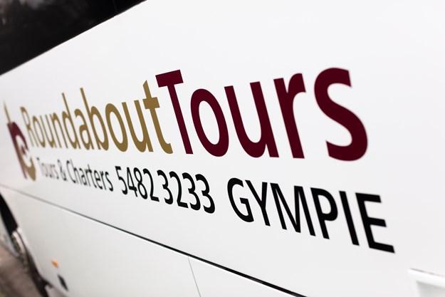 Roundabout Tours-5914.jpg