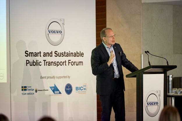 Hakan Agnevall, President Volvo Bus Corporation_Volvo_Forum_0058.jpg
