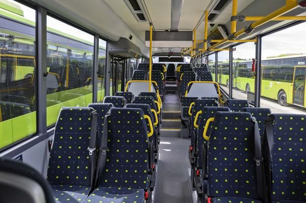 Iveco_Crossway_interior.jpg