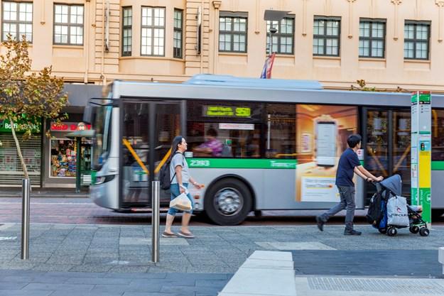 WA Transperth bus 1.jpg