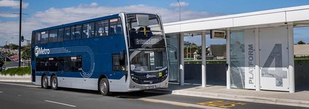 Howick-Eastern-Bus-1980x703.jpg