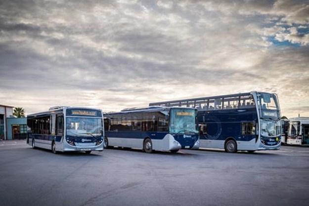 HowickEastern-bus-fleet-Sept2016-510x340 (2) larger.jpg