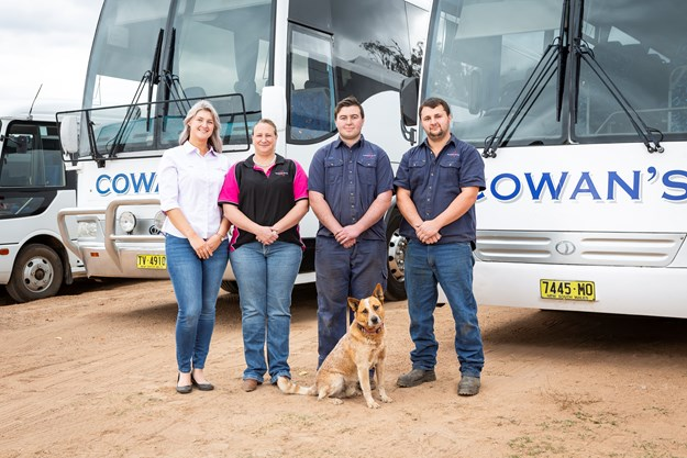COULD WE SHOW THE PUPPY MAYBE 2019_CowansBUS-35.jpg