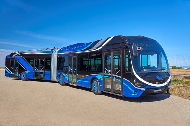 sustainable-bus-of-the-year.jpg