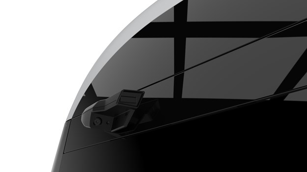 Ebusco 3.0_camera.jpg