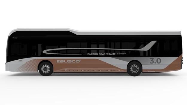 Ebusco 3.0_side.jpg