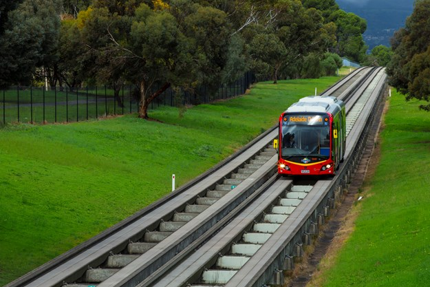Adelaide O-Bahn 006.jpg