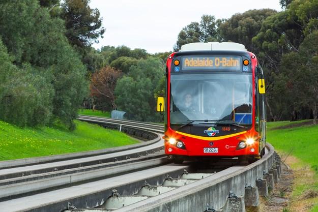 Adelaide O-Bahn 019.jpg