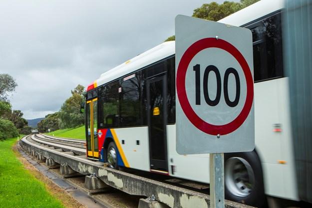 Adelaide O-Bahn 026.jpg