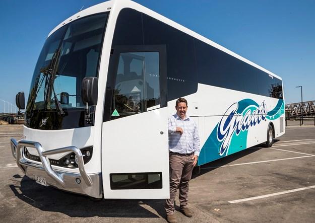 Grants Adelaide-079x.jpg
