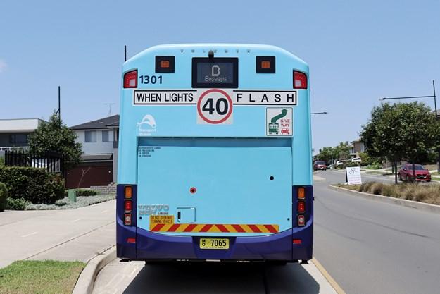 FlashingLights_Busways.jpg