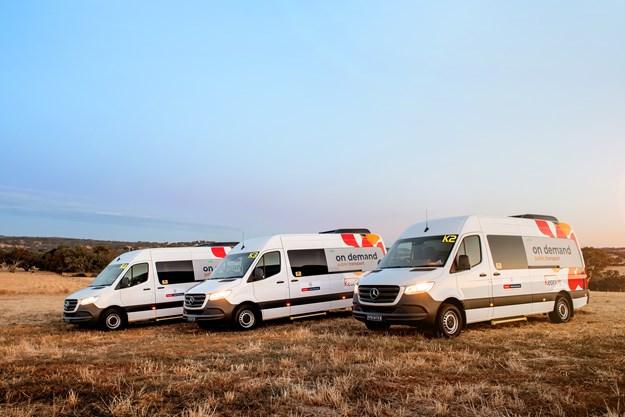 Mercedes Benz, Keolis Downer Sprinter Vans  (1).jpg
