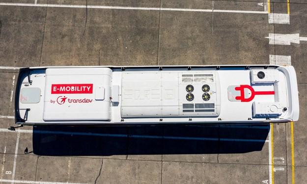 transdev e-bus roof drone official.jpg