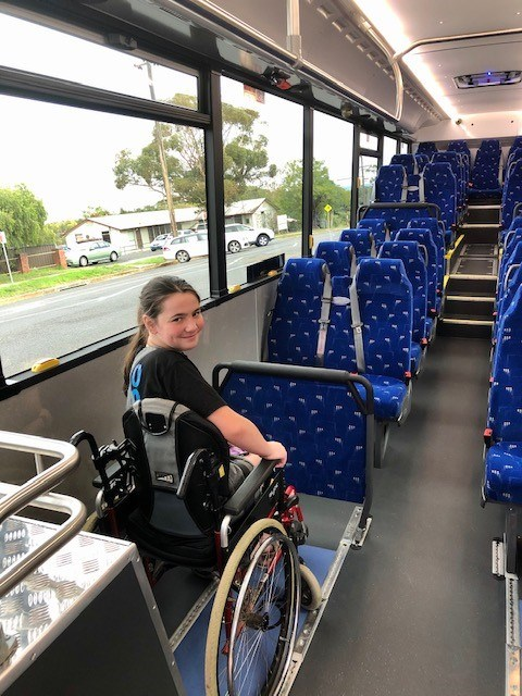 Special Delivery for Cowra Bus Services 1.jpg