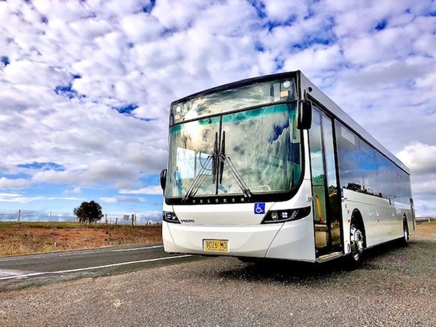 Special Delivery for Cowra Bus Services 3.jpg