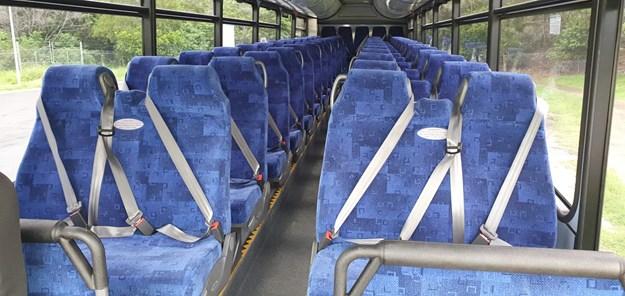 Seatbelts in Bus 3.jpg.jpeg
