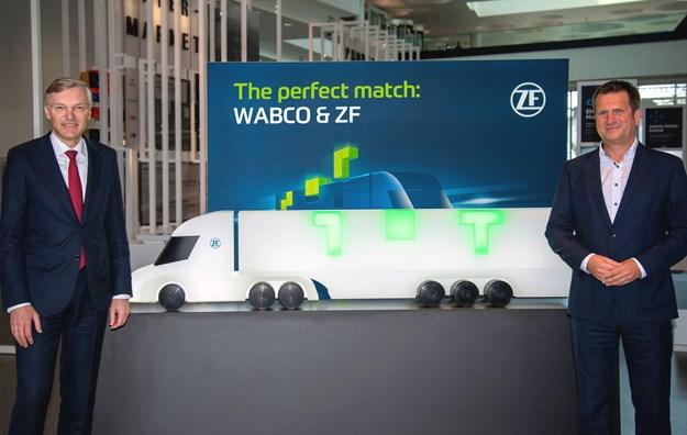 ZF-WABCO Acquisition Scheider-Staedtler.jpg