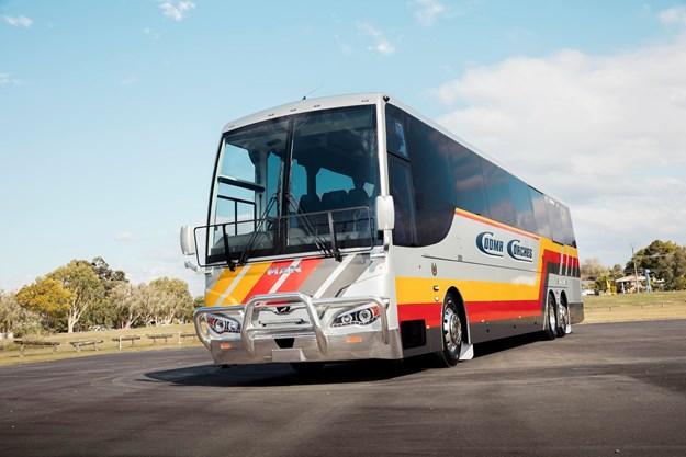 MAN Cooma Coaches-7565x.jpg