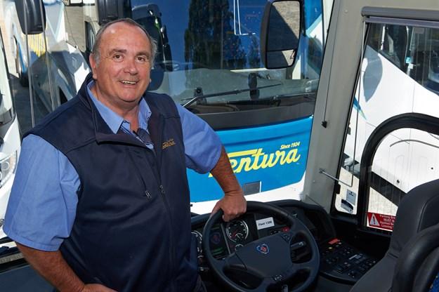 Brian Smith Scania Touring Ventura DSC_4271.jpg
