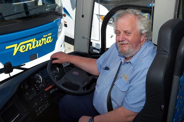 Bruce Angel Scania Touring Ventura DSC_4243.jpg