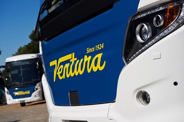 Scania Touring Ventura DSC_4196.jpg