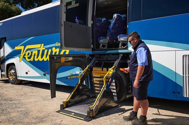 Scania Touring Ventura DSC_4321.jpg