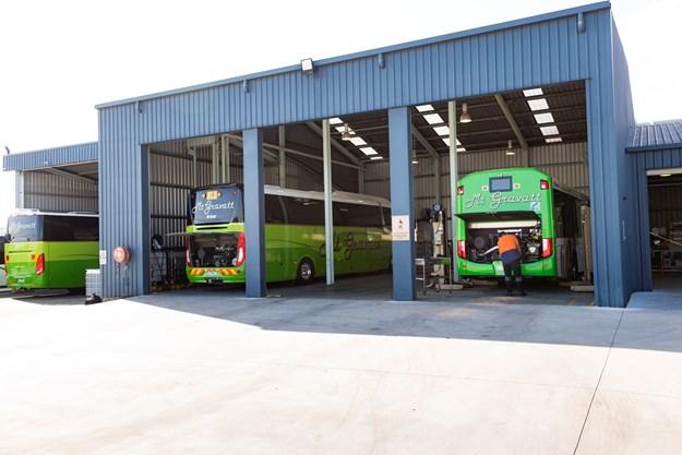 Mt Gravatt Bus Service-0027.jpg