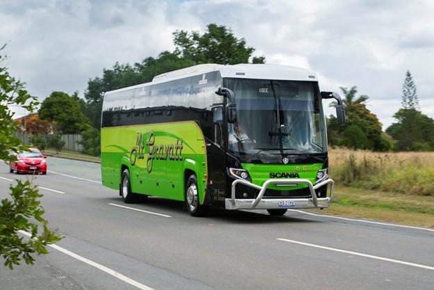 Mt Gravatt Bus Service-0114.jpg