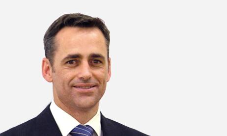 Bruce Warner, Global Segment Manager Transportation Grid Integration, Hitachi ABB Power Gridsx.png
