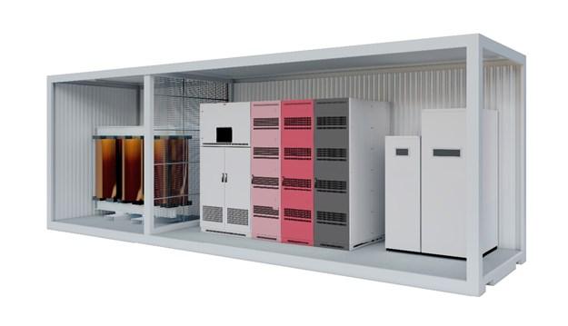 Hitachi ABB Power Grids - Grid Emotion Fleet Container .jpg