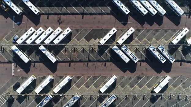 Hitachi ABB Power Grids - Grid-eMotion Fleet_Bus depot.jpg