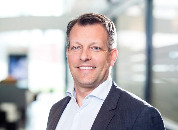 Niklas Persson, MD Grid Integration, Hitachi ABB Power Gridsx.jpg