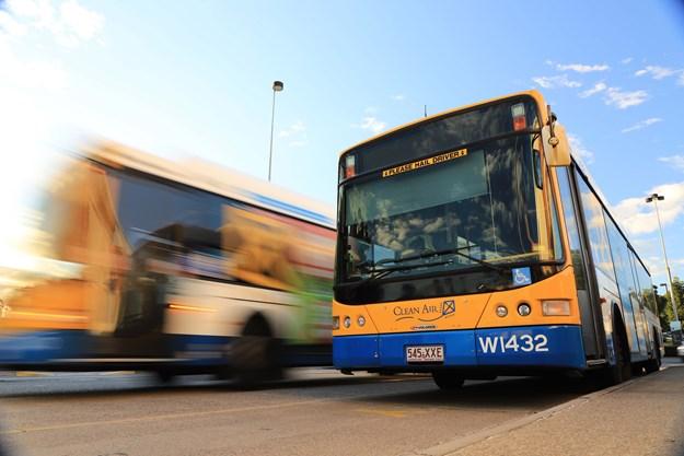 Intelligent Transport - Bus 2 (2).jpg