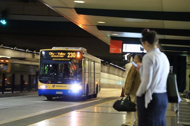bus-2 (2).jpg
