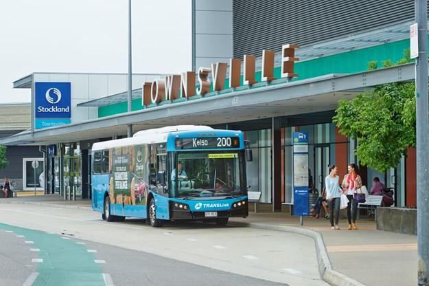 bus-3 (2).jpg
