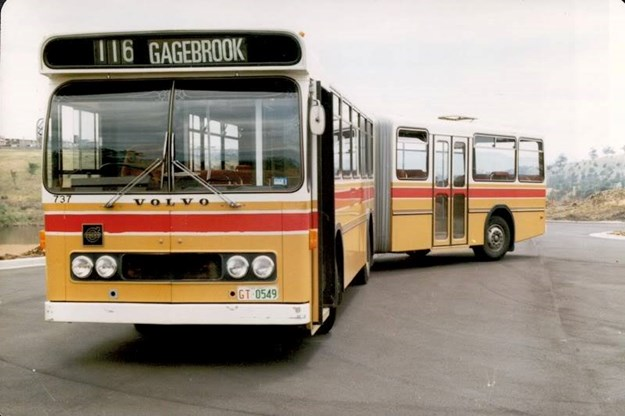 MTTs first artic B58-Volgren.jpg