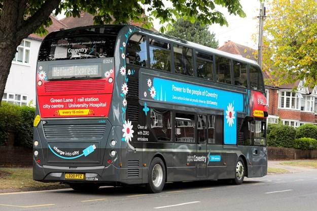 BYD ADL Enviro400EV National Express Coventry (5) (resized).jpg
