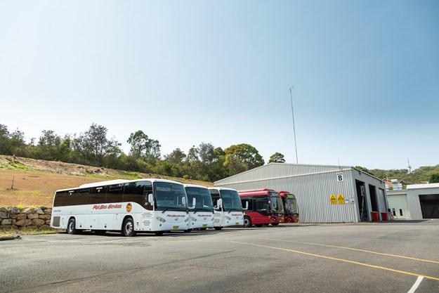 2019_Redbus-3.jpg