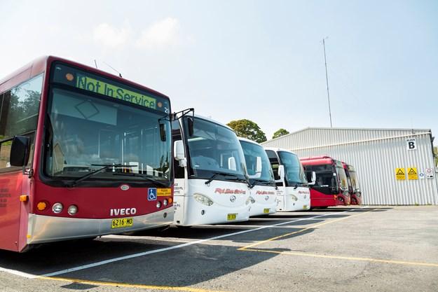 2019_Redbus-33.jpg