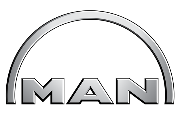 MAN Colour Logos copped.png